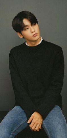 200115 on 'anan' Magazine! Seokjin, Nicknames For Girls, Magazine Pictures, Sanha, Lee Min Ho, Kpop Boy, K Idols, Pretty Boys, My Boys