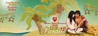 Paraiso November 15,2012 (11.15.2012) Episode Replay — 11.15.2012 , ABS-CBN 2 Kapamilya , Drama , Featured , November 15 , Paraiso , Precious Heart Romance , Thursday — Pinoy Tambayan Pinoy, Philippines, Tv Shows, Films, Abs, Heart, Painting, Movies, Crunches