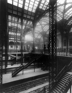 1000 Images About Penn Station Ny Once Upon A Time On