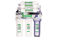 RO Water Purifier Kangaroo Air Hidrogen