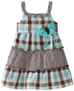Good Lad Baby-Girls Infant Plaid Pullover Sundress, Brown, 24 Good Lad,http://www.amazon.com/dp/B006BXHS78/ref=cm_sw_r_pi_dp_4E9mrb0RN2WD2K0N