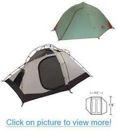 ALPS Mountaineering Extreme 2 Tent 2-Person 3-Season #ALPS #Mountaineering  sc 1 st  Pinterest : slumberjack 4 person trail tent - memphite.com