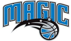 Una aficionada denuncia a Orlando Magic