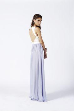 jonah dress