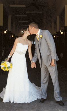 Pinterest maggie sottero used wedding dresses and dream dress