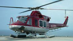 Helicóptero da Heli Malongo cai e mata seis pessoas em Cabinda https://angorussia.com/noticias/angola-noticias/helicoptero-da-heli-malongo-cai-mata-seis-pessoas-cabinda/