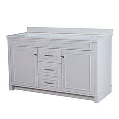Bathroom Vanities 70 Inch with Top and Sink: 70 Inch Bathroom Vanity on 60 inch bathroom vanity, 91 inch bathroom vanity, 65 inch bathroom vanity, 48 inch bathroom vanity, 46 inch bathroom vanity, 10 inch bathroom vanity, 100 inch bathroom vanity, 68 inch bathroom vanity, 23 inch bathroom vanity, 59 inch bathroom vanity, 36 inch bathroom vanity, 70 inch fireplace, 16 inch bathroom vanity, 83 inch bathroom vanity, 14 inch bathroom vanity, 70 inch vanity top, 85 inch bathroom vanity, 50 inch bathroom vanity, 20 inch bathroom vanity, 70 inch shower enclosure,