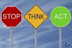 Aspectos Clave de la Gestión de la Prevención de Riesgos Laborales. Video