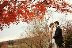 Jennifer Childress Photography | Wedding | Manufacturers' Golf and Country Club | Fort Washington, PA | Bride and Groom    www.jennchildress.com