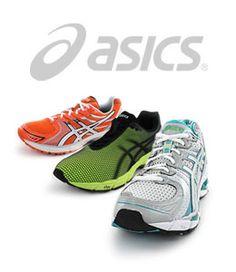 Racing Flats or Minimalist Running Barefoot Running de84f20332f48