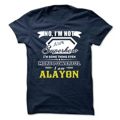 (Deal Tshirt 2 hour) ALAYON  Coupon Today   Tshirt For Guys Lady Hodie  SHARE and Tag Your Friend
