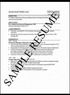 Government Jobs Cover Letter Government Jobs Cover Letter