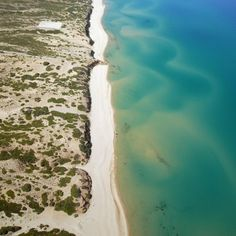Costa verde, Scivu, Sardegna