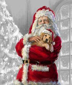 Julemanden