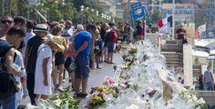 Francia sucumbe al miedo provocado por los atentados