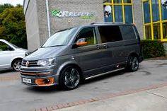 e57185e91d Image result for t5 vw vans customs
