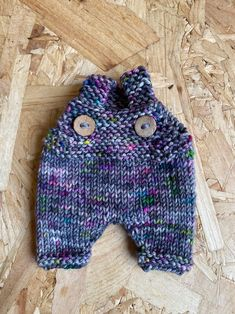 Barbie Knitting Patterns, Knitting Dolls Clothes, Crochet Doll Clothes, Baby Born, Baby Knitting, Dress Making, Free Pattern, Knit Crochet, Sewing