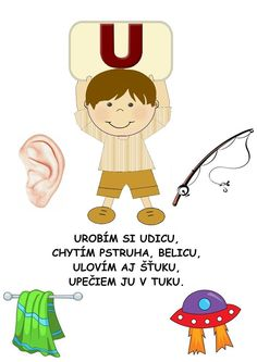 Alphabet, Classroom, Education, Comics, Kultura, Hacks, Speech Language Therapy, Class Room, Alpha Bet