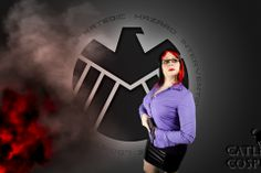 catleencosplay-victoriahand-shield-marvel3