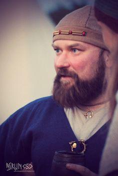 Balt  fot.viking handcraft