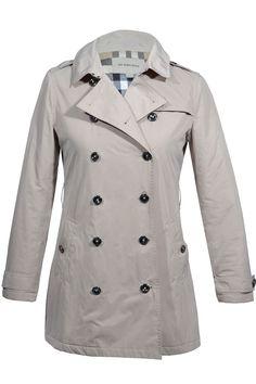 #Burberry #trenchcoat #fashion #designer #clothes #accessoires #vintage #secondhand #mymint #onlineshop