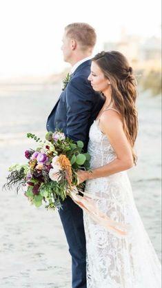 Boho Wedding | Wholesale Flowers