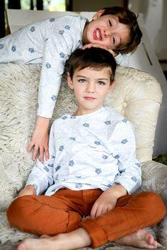 11 meilleures images du tableau LC Kids   Daughter, Barrette et Hair ... 2adf9f78a51