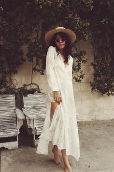 Greater Heights | Free People Blog #freepeople