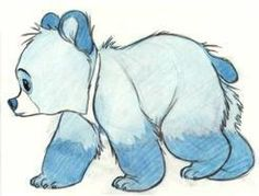 Koda - Brother Bear
