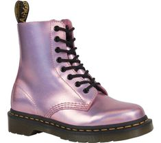 Hot On Plate Discover Ideas Dr. Martens, Doc Martens Boots, Quirky Shoes, Unique Shoes, Goth Platform Boots, Heeled Boots, Shoe Boots, Aesthetic Shoes, Prom Shoes