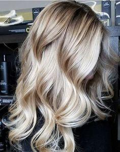 natural blonde highlights amandamajor.com delray:indianapolis