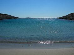 into the blue - Nice shot of Greece Mykonos, Santorini, Paros Island, Greece Islands, Counting, Beaches, Nice, Amazing, Water