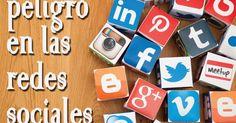 redes sociales y el control de los padres | Área de Ideas