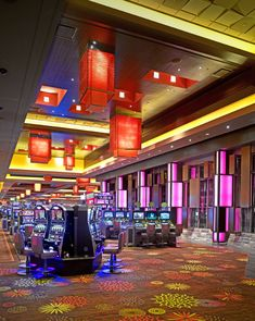 Aliante Station Casino Hotel