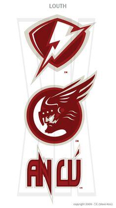 Louth Logos photo LouthLogoSheet.png