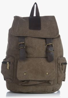 http://static4.jassets.com/p/People-Brown-Backpack-3802-4863061-1-gallery2.jpg