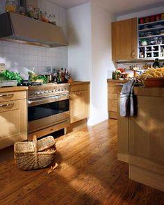 8 best flooring images hardwood floors diy ideas for home rh pinterest com