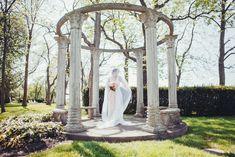 LiUNA Gardens by Lisa Vigliotta Photography Fine Art Wedding Photography, Toronto, Celebrations, Lisa, Wedding Inspiration, Gardens, Wedding Dresses, Bride Dresses, Bridal Wedding Dresses