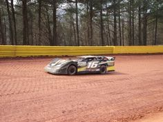 DIRT LATE MDOEL: Colby Cannon picked up a win at Toccoa Speedway over the weekend. Visit the team website http://CCR16.com #dirtlatemodel #yellow #yellows #car #cars #dirtlatemodels #dirtracing #dirttrack #dirttrackracing #race #races #racecar #racecars #racingcars #racingcar