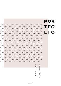 Chiara Visicaro   Architecture Portfolio 2016 …