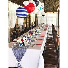 Long tables are the best! ___ Micul peștișor Eric ____•_•_#primoeventsbotosani #primoexperience #evenimentebotosani #evenimenteinbotosani #e