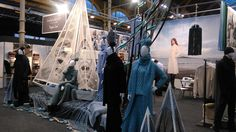 Knitwear, Fashion Design, Tricot, Knits, Tuto Tricot