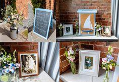 Wedding Photographer Birmingham | Daffodil Waves Photography Blog Waves Photography, Daffodils, Birmingham, Wedding Venues, Barn, Wedding Inspiration, Frame, Decor, Wedding Reception Venues