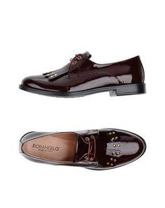 $400 men camel shoes 687127