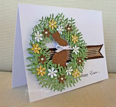 rp_Chocolate-Bunny.jpg