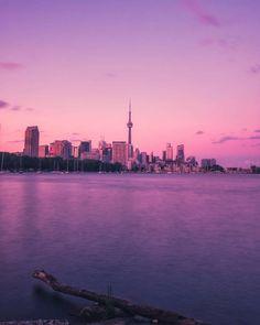 Toronto Toronto Ontario Canada, Toronto City, City Aesthetic, The Province, Cn Tower, New York Skyline, Landscape, Park, Places