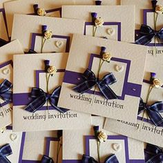 Scottish & English wedding invitations with tartan, thistle & rose from Truly Madly Weddings. Wedding Stationery, Wedding Invitations, Scottish English, Yes To The Dress, Bride Groom, Tartan, Scotland, Thistles, Gift Wrapping