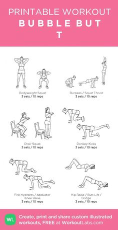 Workout plans, Read these exercise routine and help. For another well planned and workout plans to lose weight info, check out these advice ref 9841057088 today. Free Weight Workout, Easy Ab Workout, Bum Workout, Leg Day Workouts, At Home Workouts, Bum And Thigh Workout, Gym Machine Workouts, Bootie Workout, Stretches Before Workout