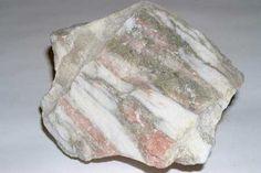 Rød marmor Amethyst, Texture, Crystals, Crafts, Marble, Surface Finish, Manualidades, Amethysts, Crystal