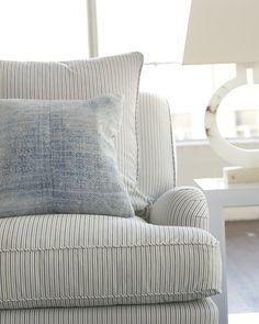 http://www.serenaandlily.com/miramar-chair/mUCHMR.html
